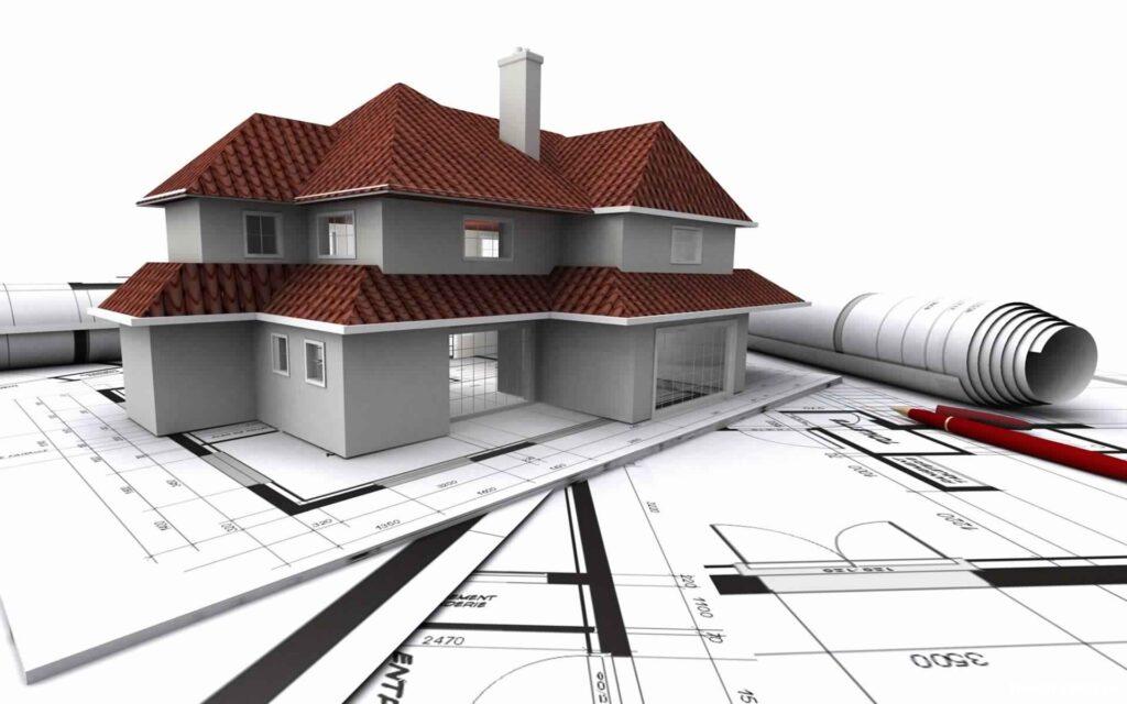 Nắm rõ ưu nhược điểm mặt bằng thi công của căn chung cư