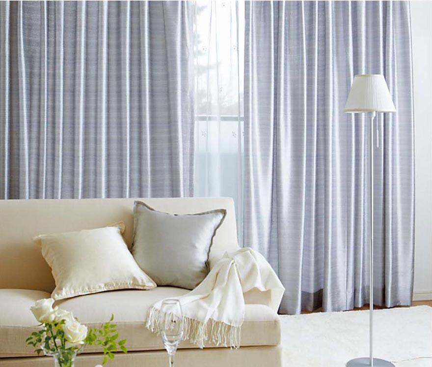Sự kết hợp màu sắc này cũng được nhiều nhà thiết kế nội thất khuyên dùng. Ảnh sưu tầm.